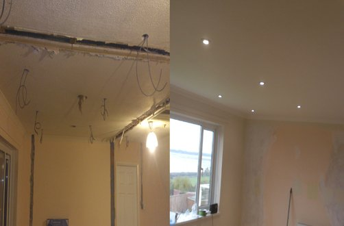 Commercial-Plastering-