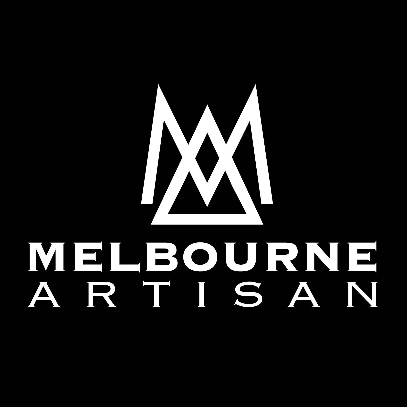 Melbourne Artisan