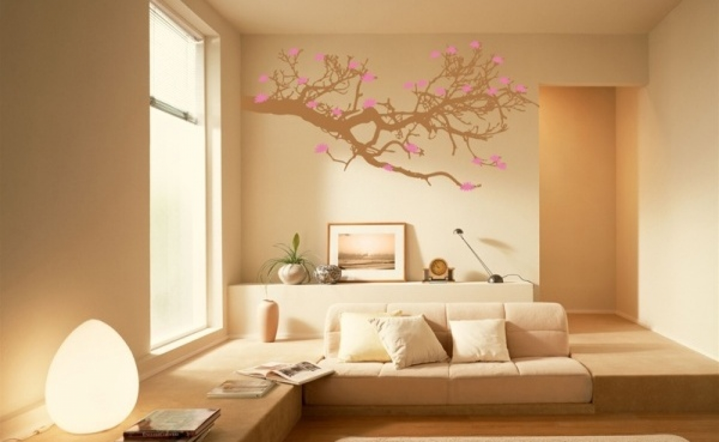 4 Major Signs It's Time To Repaint Your Interior Walls