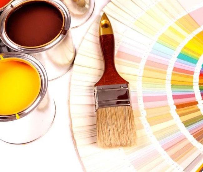 Painters-Melbourne